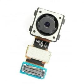 Samsung Galaxy Note 3 - N9005 Back Camera