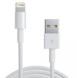 iPhone kabel