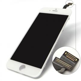 iPhone 6G LCD Scherm met Digitizer