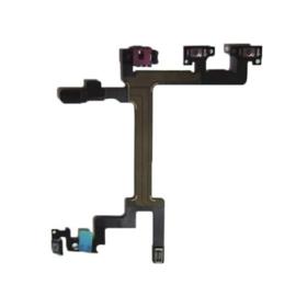 iPhone 5 Aan/Uit Flexkabel Reparatie