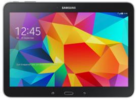 Galaxy Tab 4 10.1 T535N