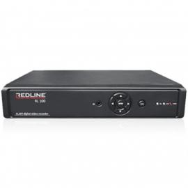 Redline RL 100