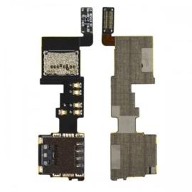 Samsung Galaxy Note 3 - N9005 Sim Flex Compleet