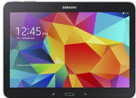 Galaxy Tab S 10.5 T805