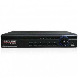 Redline RL 100 H