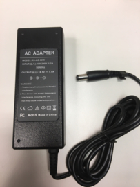 HP Compaq adapter