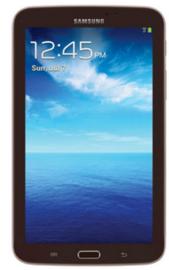 Galaxy Tab 3 7.0 T210