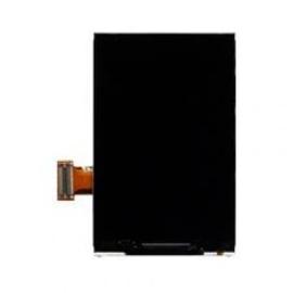 Samsung Galaxy Ace S5830i LCD