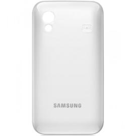 Samsung Galaxy Ace S5830 Originele Accu Klep (Wit)