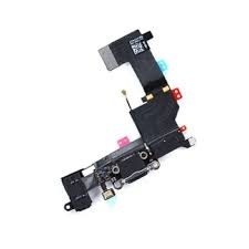 iPhone 5S Charger Connector Flex