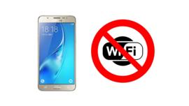 Slecht/ geen WiFi bereik