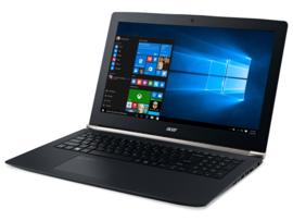 Acer Aspire v Nitro N15W7