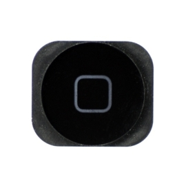 iPhone 5C Joystick