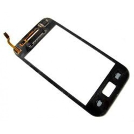 Samsung Galaxy Ace S5830i Touch Screen