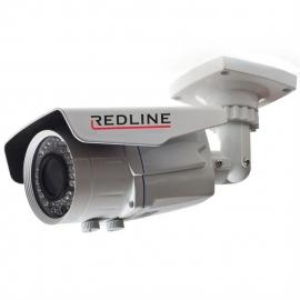 Redline MZ-950 W