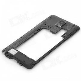 Samsung Galaxy Note 3 - N9005 Midden Frame