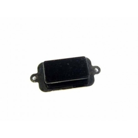 Samsung Galaxy Ace - S5830 Home Button