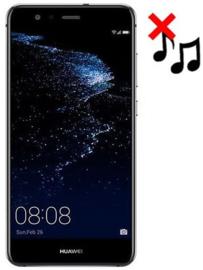 Speaker muziek vervangen