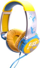 iDance Headset