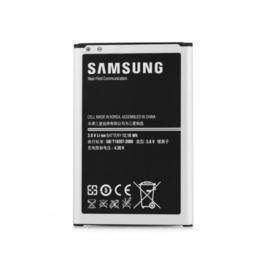 Samsung Galaxy Note 3 - N9005 Accu
