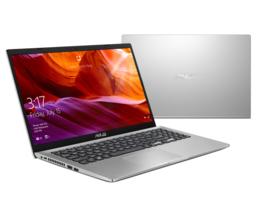 Asus Tek laptop INC