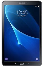 Galaxy Tab A 10.1 T580