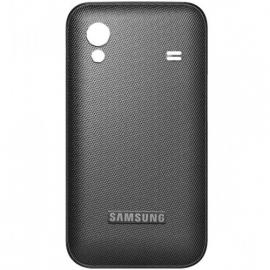 Samsung Galaxy Ace S5830 Originele Accu Klep (Zwart)