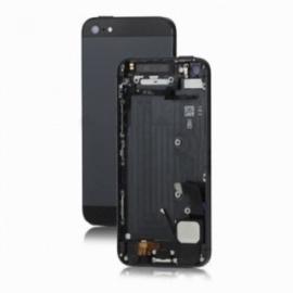 iPhone 5 behuizing, achterzijde