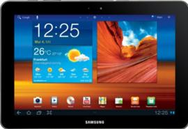Galaxy Tab 10.1 P7510