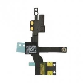 iPhone 5C Sensor Flex