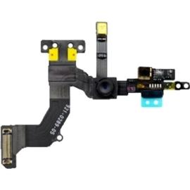 iPhone 5C Sensor Flex + Camera