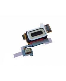 Samsung galaxy S6 ear speaker flex