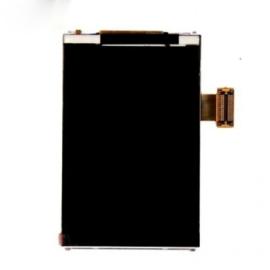 Galaxy Ace S5830 LCD