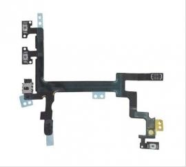 iPhone 5S On/Off flex
