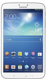 Galaxy Tab 3 8.0 T310
