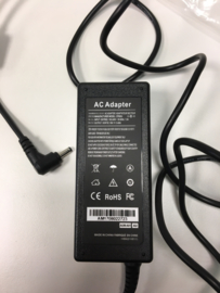 Asus mini adapter