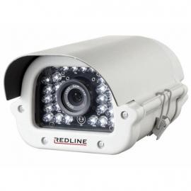 Redline BX-1150W