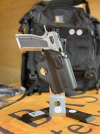 Gugaribas NEO closed universal holster