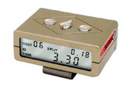 CED Timekeeper
