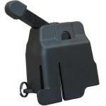 CZ Scorpion EVO-3® 9mm LULA™magazine loader and unloader