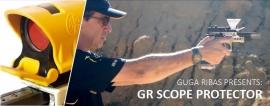Gugaribas Scopeprotector