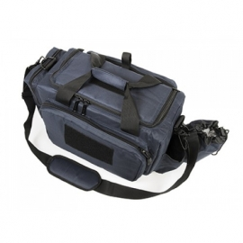 NC star Competition rangebag