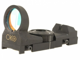 OKO Reddot sight
