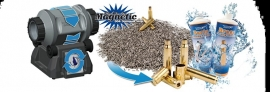 Frankford arsenal Brass cleaning solution