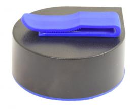 DAA Patch Dispenser