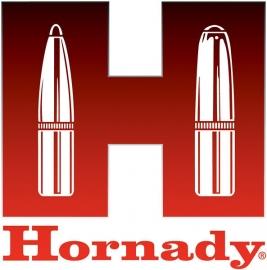 Hornady Custom 9mm Nitride 3-Die Set #546515