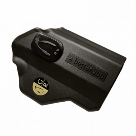 Gugaribas NEO closed universal holster