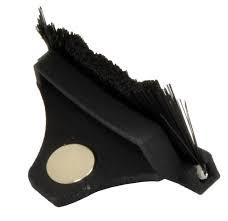 DAA PSP Brush