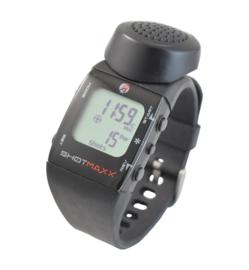 DAA shotmaxx timer II