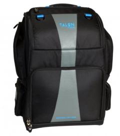 Talon Strong Medium Backpack